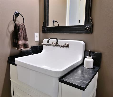 Black Soapstone Sink 1000 Images About Soapstone By Ag M On