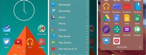 full apk files for android download action launcher 3 plus full version apk file for