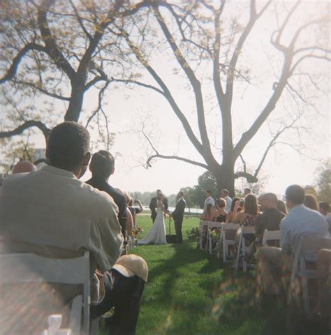 city park wedding in denver rachael grace photography