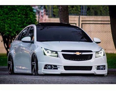 2012 chevy cruze light covers 92 best images about chevrolet cruze on