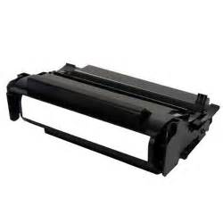Ibm Background Check Ibm Infoprint 1222 Micr Toner Cartridge For Printing Checks 10 000 Pages