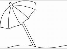 Umbrella Clipart Black And White - 45 cliparts Clip Art Pics Of The Sun