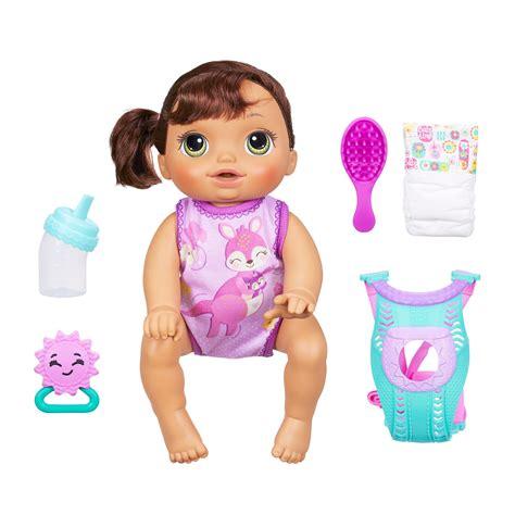 Baby Alive Baby Go Bye Bye baby alive baby go bye bye toys
