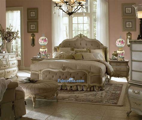 white victorian bedroom how to have a victorian style bedroom design