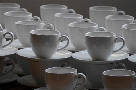 Asmodee Cups coffee 1264121 asmodee united kingdom