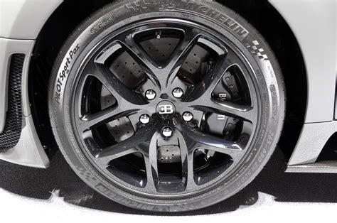 Bugatti Veyron Tires by 5 Bugatti Veyron 16 4 Grand Sport Vitesse Let S Make A Baby