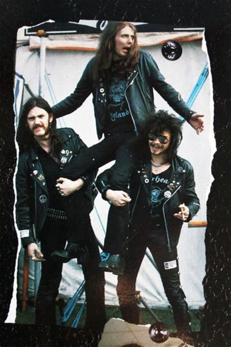 motorhead time to play the game 132 best lemmy motorhead images on pinterest