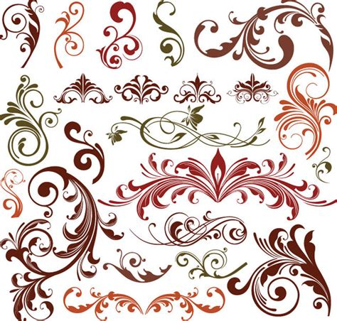design art files 40 free and really beautiful vectors soultravelmultimedia