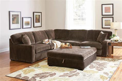 venus chocolate sectional sofa chocolate sectional sofa poundex f7182 2 pcs sectional