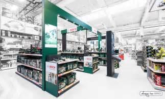 Shop In Shop In Shop Systeme Arno