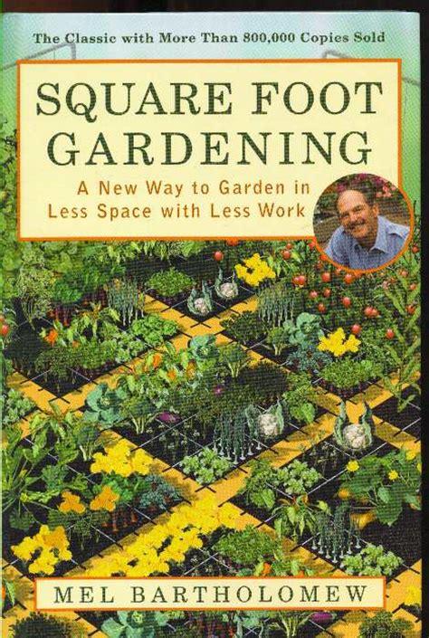 gardening books     sale cajun collection