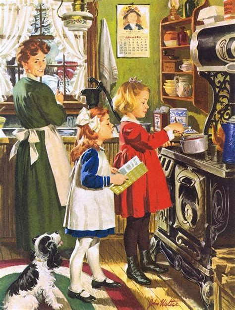 How To Be A Bond Thanks To Norman by 426 Best Norman Rockwell Images On