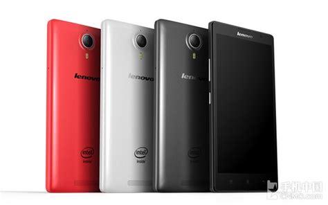 Memori Hp Lenovo harga hp android lenovo k80m dengan ram 4gb segiempat