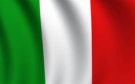 gambar bendera negara warna bendera ibukota negara