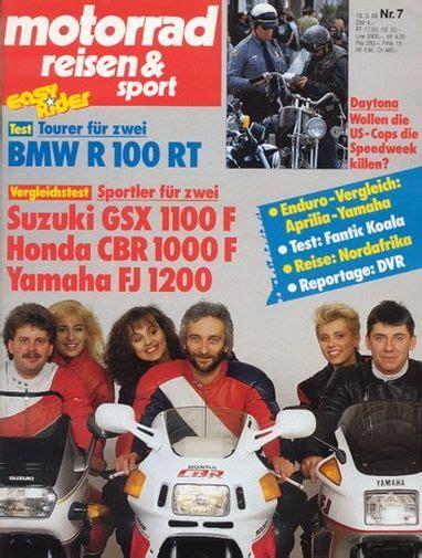 Enduro Motorrad Unter 2000 Euro by Motorradzeitungen Testberichte Gebrauchte