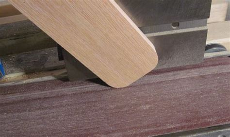 woodworking rounded corners coat hooks