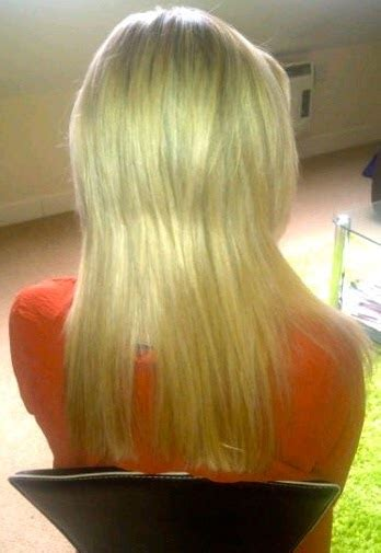 micro ring hair extensions aol micro ring hair extensions couture girl
