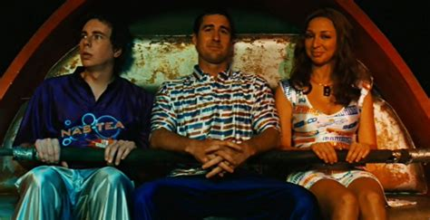 luke wilson idiocracy name idiocracy 2006 review basementrejects