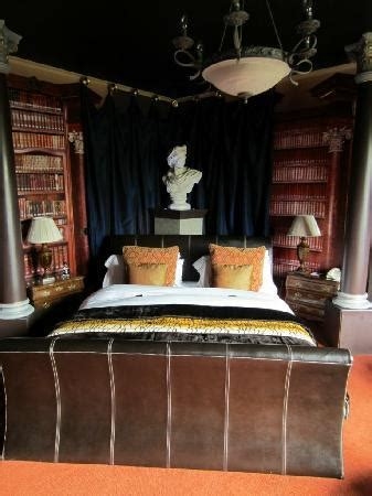 book called room ruthin castle picture of ruthin castle hotel ruthin tripadvisor