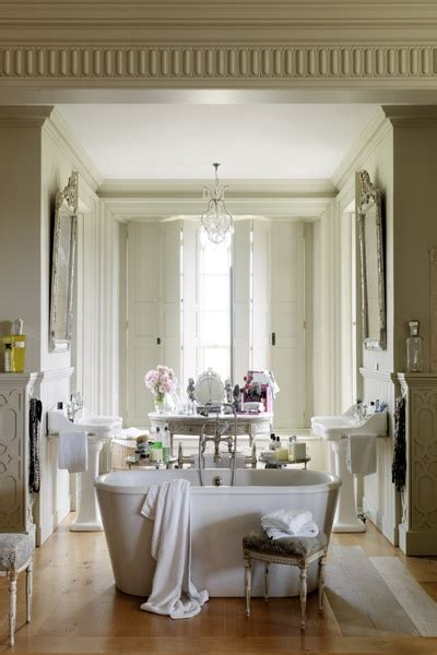 french style bathroom best 25 french style homes ideas that you will like on pinterest french homes