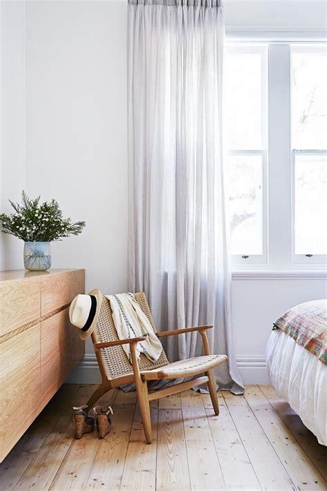 curtain ideas pinterest best 25 curtain length ideas on pinterest window
