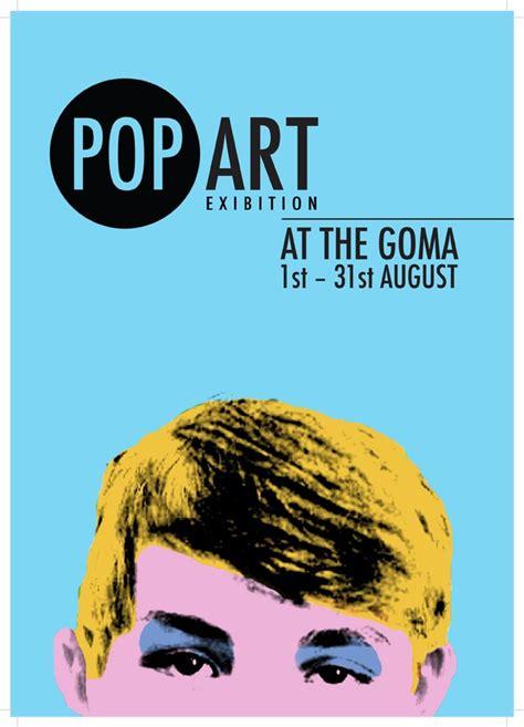 pop poster design 16 best pop images on goat animals