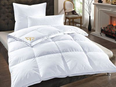 bed sheets and accessories germany - Bettdecke 140x200