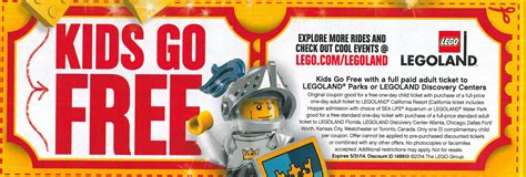 printable food coupons for disney world why we picked legoland over disney world