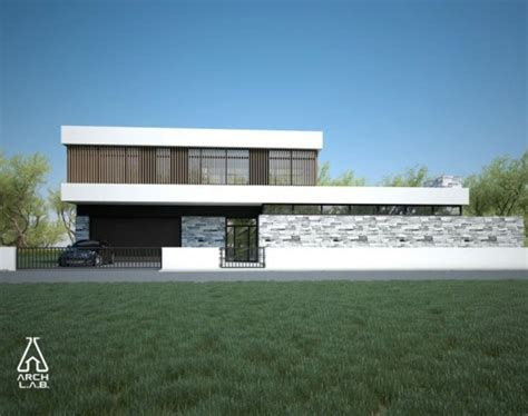 arch lab arch lab house plans home design and style