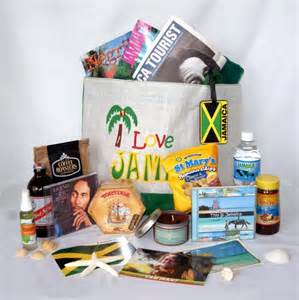destination wedding gift bags thank your guests for traveling with these destination favors