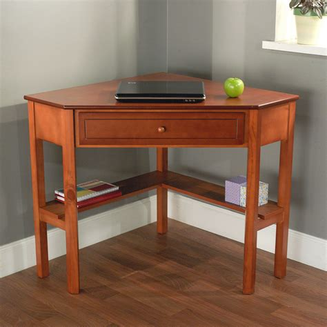 writing desk for sale desk astonishing writing desks for sale writing desk ikea