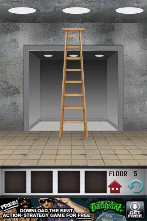 100 floors annex level 68 100 floors level 61 l 246 sung flisol home