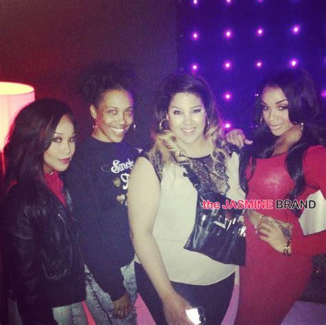 love and hip hop hollywood stars masika tucker nikki love hip hop hollywood s masika kalysha makes 1st public
