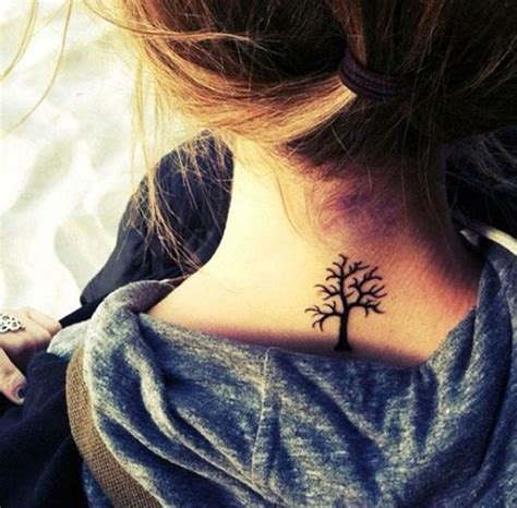 70 lovely tattoos for girls art and design