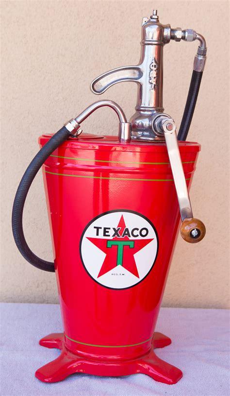 Dispenser Sabun Liquid Dispenser Idealife Il Org2 standardoil