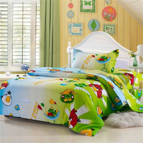 Angry Birds Bed Set 61 Best Angry Birds Bedroom Images On Pinterest