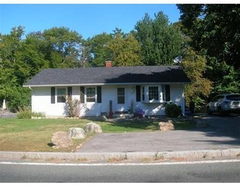 Small Houses For Sale Western Mass 671 Western Ave Gloucester Ma 01930 Home For Sale And