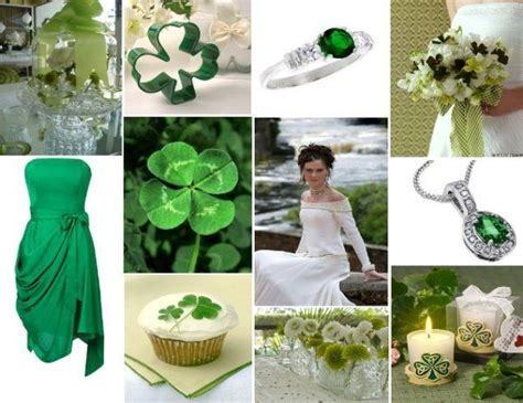 wedding ideas celtic and green toast wedding celtic wedding wedding