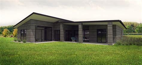 House Designs Floor Plans New Zealand hsb builders our designs