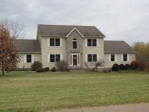 muscatine houses for sale muscatine iowa reo homes foreclosures in muscatine iowa search for reo properties