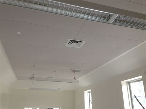fabric ceiling panels fabric acoustic ceiling panels acoustic panels by sontext
