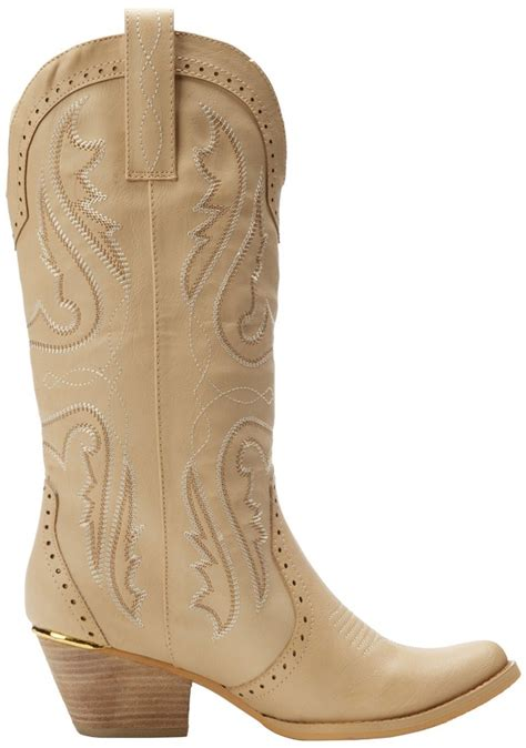 cheap womans boots cowboy boots cheap boots and heels 2017