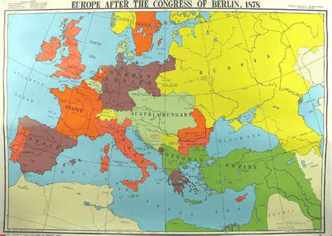 nationalist movements in the ottoman empire helped europe by ward melville high information center ms dianne