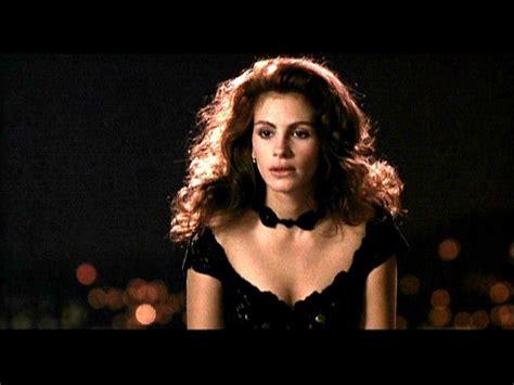 film terbaik julia robert 16 best julia roberts hair pretty woman images on