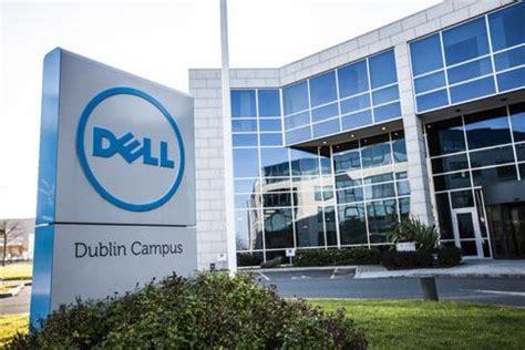 Dell Corporate Office by Dell Dublin Ireland Office Photos Glassdoor