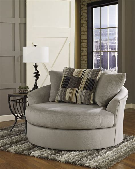 oversized reading chair 14 best images about furniture on pinterest best sanya