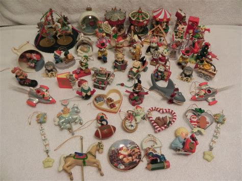 avon christmas ornaments shop collectibles online daily