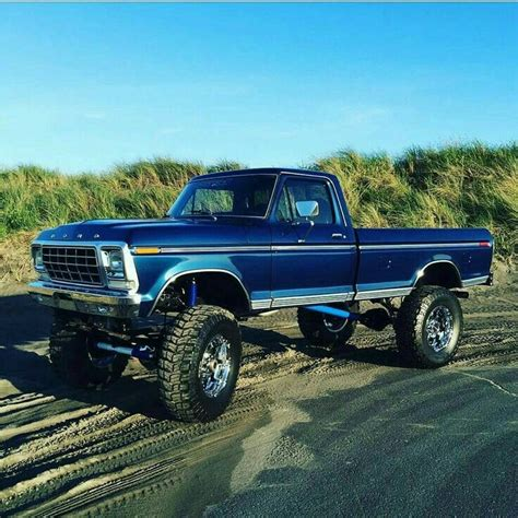 High Prifile Set Jeep Bronco Ford 323 best images about ford s on cherries