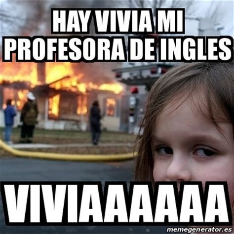 imagenes de ingles memes memes de ingles imagenes chistosas
