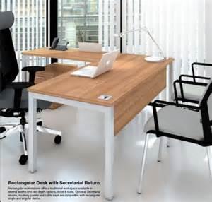 desks workstations office furniture cork dublin ireland